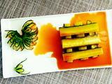开胃糖醋黄瓜的做法[图]
