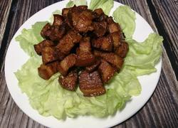 #河北菜#红烧肉