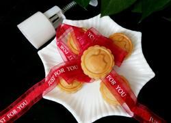 广式红豆沙月饼