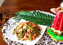 韩式洋葱泡菜