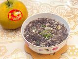 正月十五闹元宵-紫菜虾皮蛋花汤的做法[图]