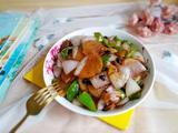 豉香洋葱土豆片的做法[图]