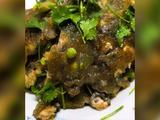 蚝烙(蚵仔煎)的做法[图]