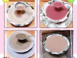 各式营养豆浆/米糊(配多款食谱)的做法[图]
