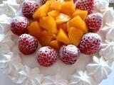 水果生日蛋糕的做法[图]