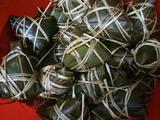 广东肉粽的做法[图]