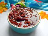 红豆薏仁小米粥的做法[图]