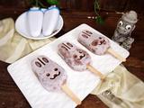 红豆冰棒的做法[图]