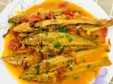 番茄沙丁鱼的做法[图]