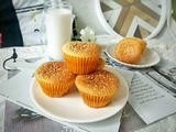 蜂蜜蛋糕的做法[图]
