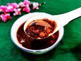 赤豆紫米百合粥的做法[图]