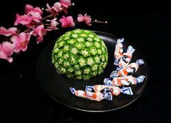 秋葵土豆泥
