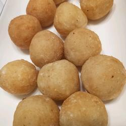 炸土豆球的做法[圖]