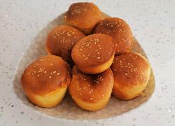 空气炸锅版 老式蜂蜜蛋糕