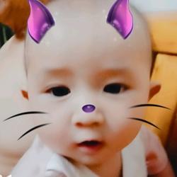 為食貓_XYZ