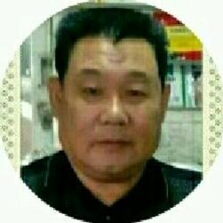 鲁菜大师蒋家常菜669988