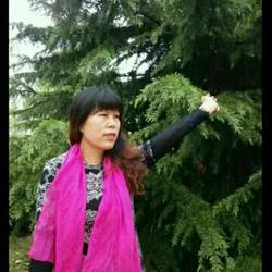 清華小姐姐