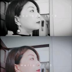 红_hnh0