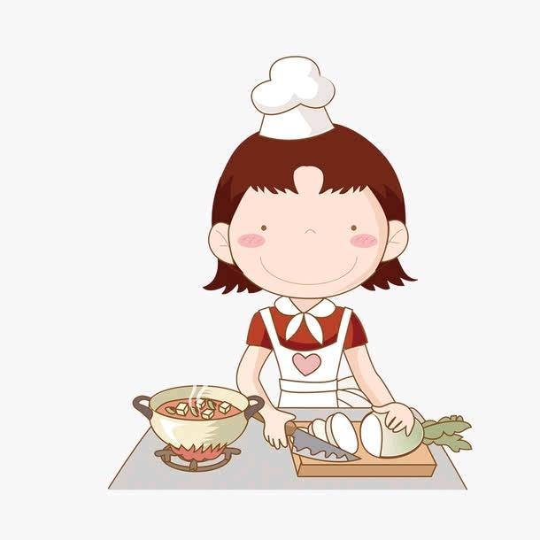 果凍小廚房[圖]