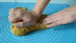 姜饼屋的做法图解17