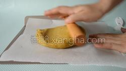 姜饼屋的做法图解21