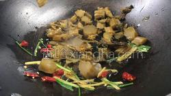 酸菜粉丝肉丸汤的做法图解10