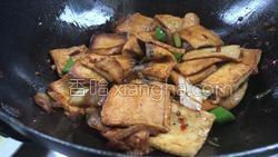 小炒千页豆腐的yabo888体育图解14