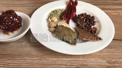 麻辣香锅藕片的做法图解5