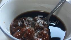 电饭煲叉烧肉的做法图解6