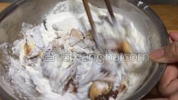 酸菜小酥肉的做法图解12