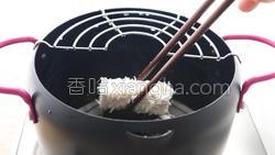 避风塘脆皮豆腐的yabo888体育图解6
