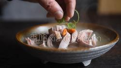胡椒猪肚汤的做法图解23