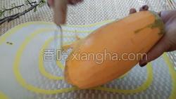 木瓜双皮奶的做法图解11