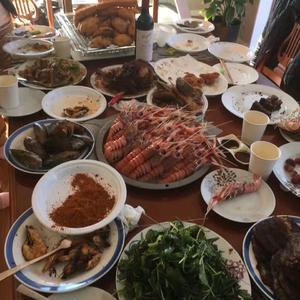 晚餐[圖3]