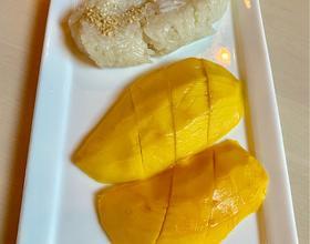 泰国菜🇹🇭[图]