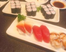 寿司[图]
