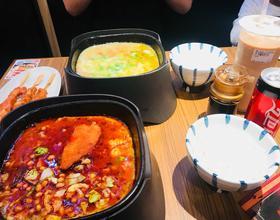晚餐天天见[图]