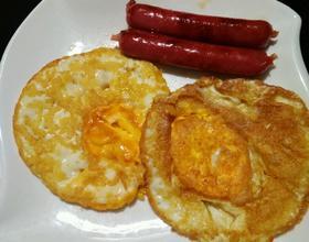 早餐[圖]