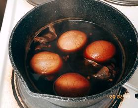 茶叶蛋[图]