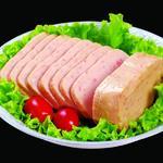 午餐肉[图]