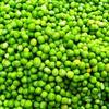 豌豆粒的做法大全[图]