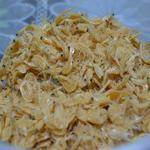 虾米[图]