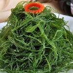 海藻[图]