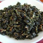 乌龙茶[图]