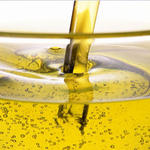 亚麻籽油[图]