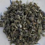 藤茶[图]