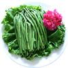 蕨菜的做法大全[图]