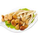 茶树菇[图]