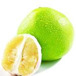 柚子[图]