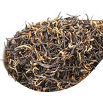 红茶[图]
